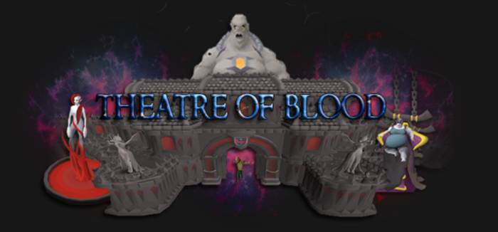 Theatre of Blood logo2