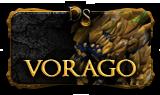 Vorago1