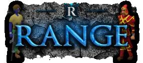 GearPageRange
