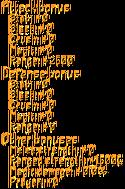 Bazooka (u) Stats