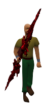 Blood khione staff.jpeg