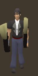 Legendary hammers