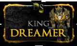 King dreamer1