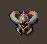 Prometheus Helm