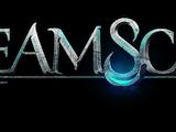Dreamscape Community