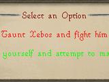 Karma Quest