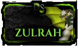Zulrah1