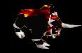 Hades Pet
