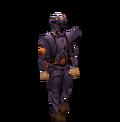 Dream Armor