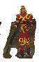 Flame Pernix Boss.jpg