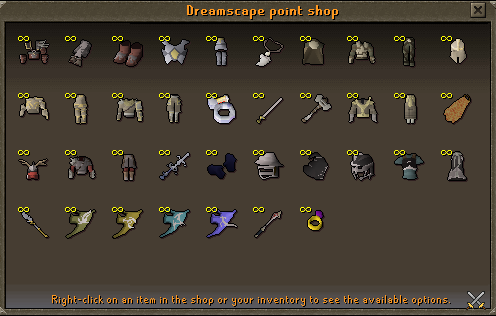 File:Dreamscape Point Shop.png