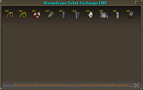 File:Dreamscape Ticket Exchange.png