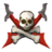 07 Skull1