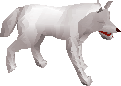 Wolf Cub Egg