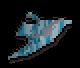 Blizzard Spirit Shield