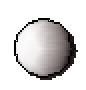 Trix Orb