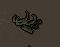 Hydra Bone