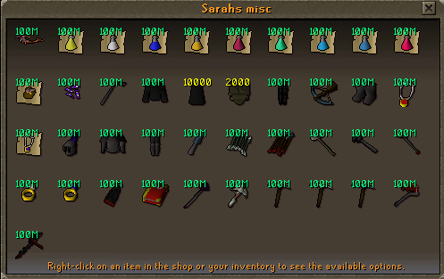 File:Sarahs Misc Shop.png