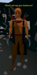 Slayer Master