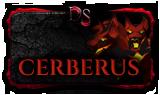 Cerberus1
