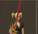 Inga Sword