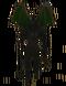 Shadow King-0