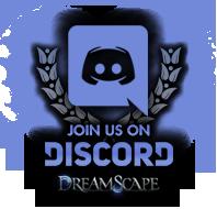 Discord-image