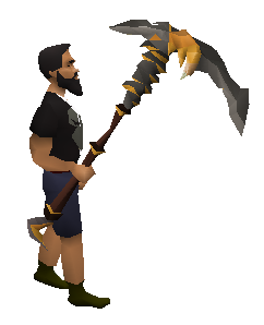 OblvScytheEquipped