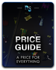 Navigation-price-guide