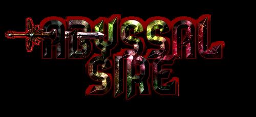 abyssal sire dreamscape317 wiki fandom powered by wikia