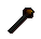 Wand of Voldemort