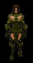 Athena Set