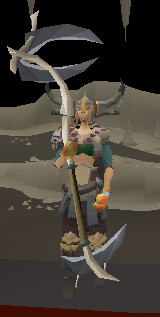 Olaf 150