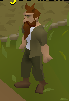 Herb dealer clue