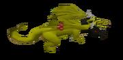 Og dragon1