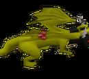 OG Dragon