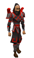 Elite Pernix Set