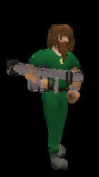 BazookaEquipped