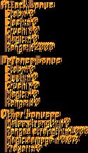 Golden Minigun Stats