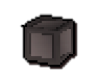 Barrows Box