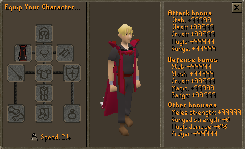 Owner Cape Stats