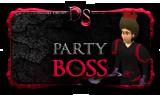 Party pete