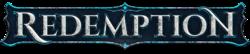 DreamScape 317 Wiki