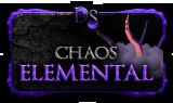 Chaos ele1