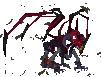 Oblivion dragon