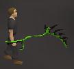 Green Scythe