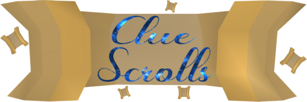 Clue Scrolls Graphic 3