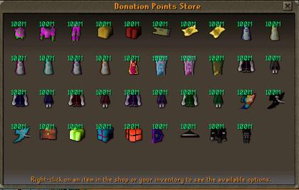 Dono shop 1