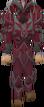 Prime Torva