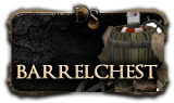 Barrelchest1